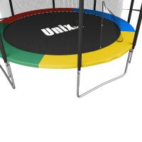Батут UNIX line Simple 12 ft Color (inside)_2